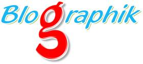 Logo Blographik