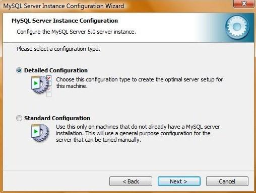 mysql-configurazione1